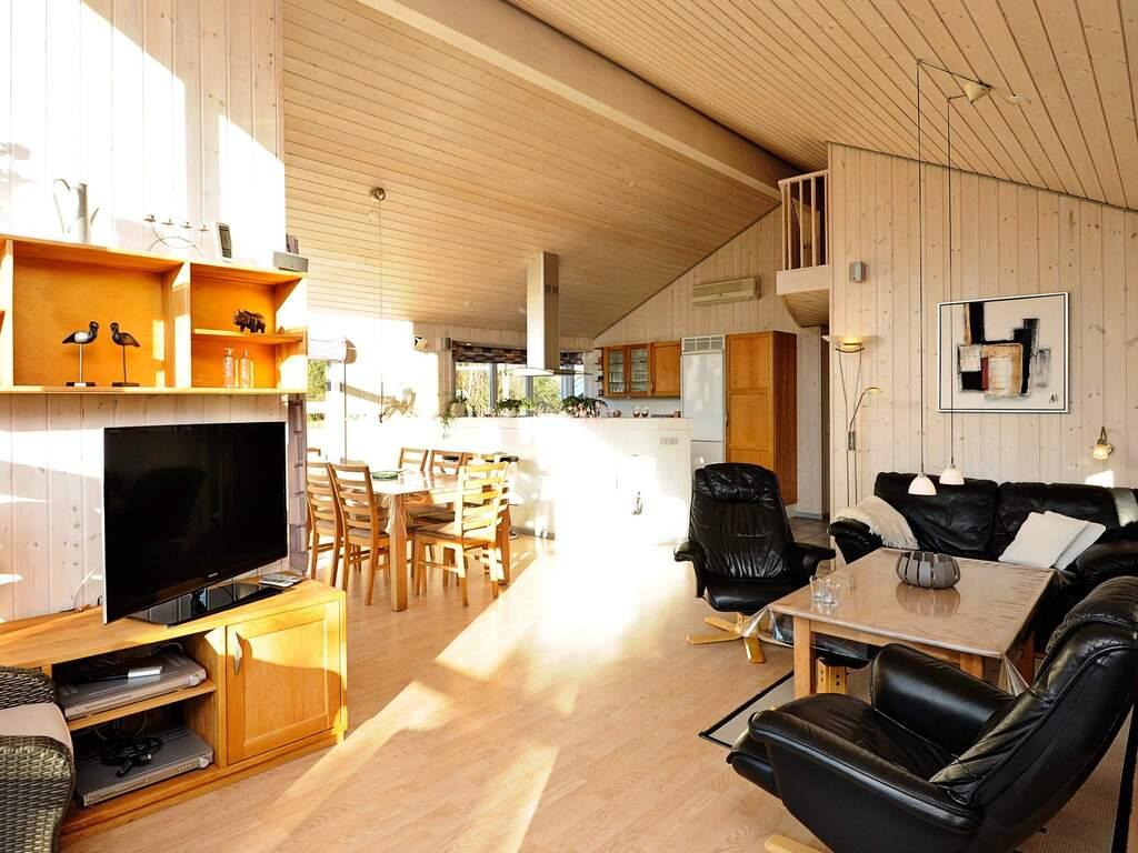 Zusatzbild Nr. 13 von Ferienhaus No. 28524 in Oksbøl
