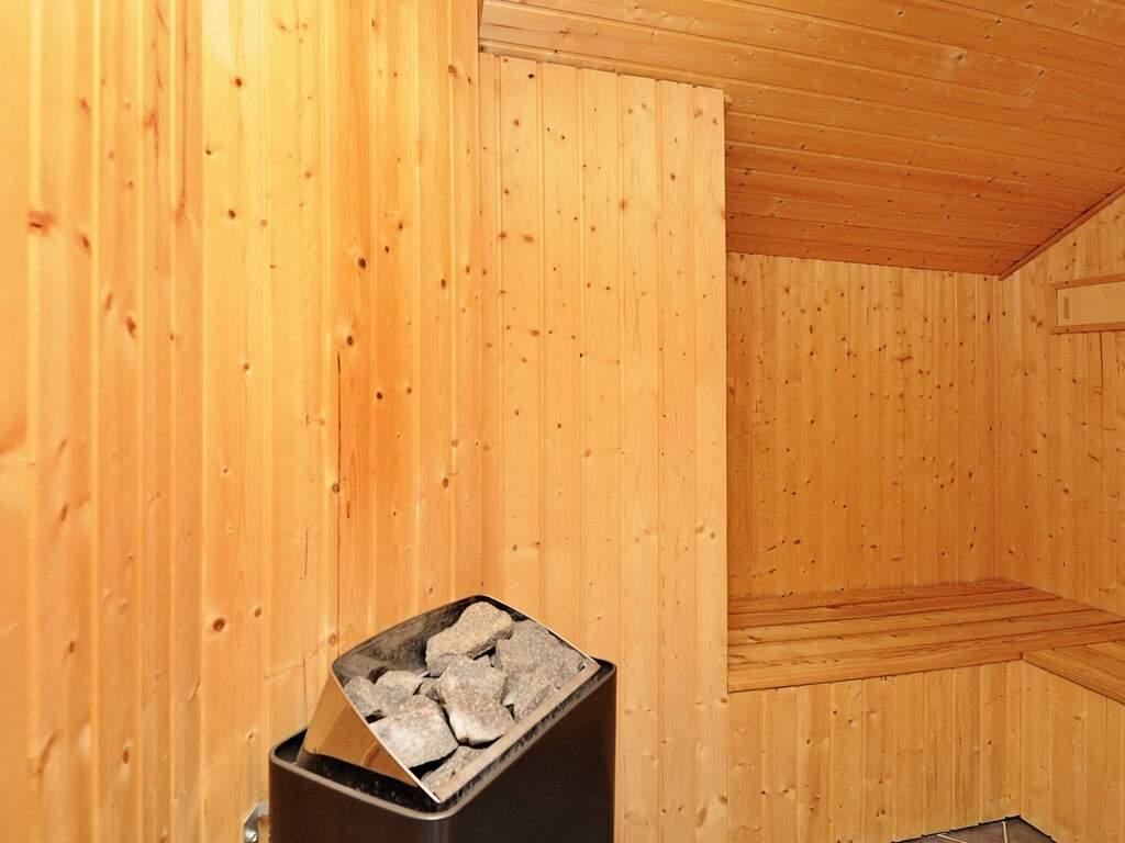 Zusatzbild Nr. 14 von Ferienhaus No. 28524 in Oksbøl