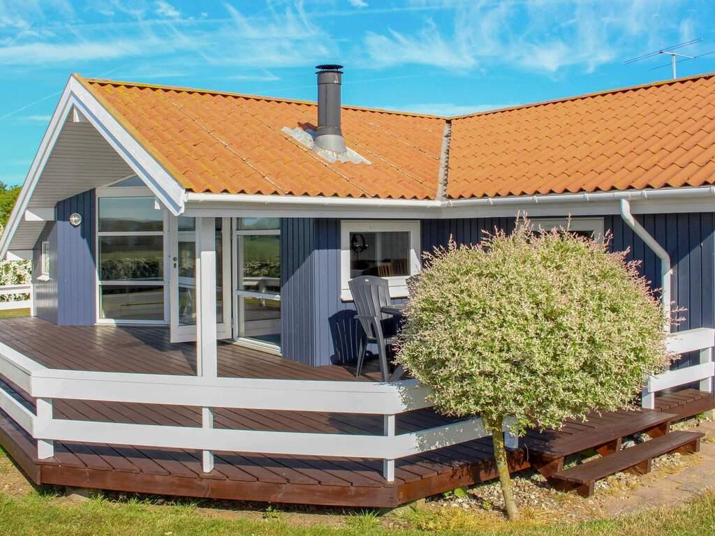 Detailbild von Ferienhaus No. 28634 in Svendborg