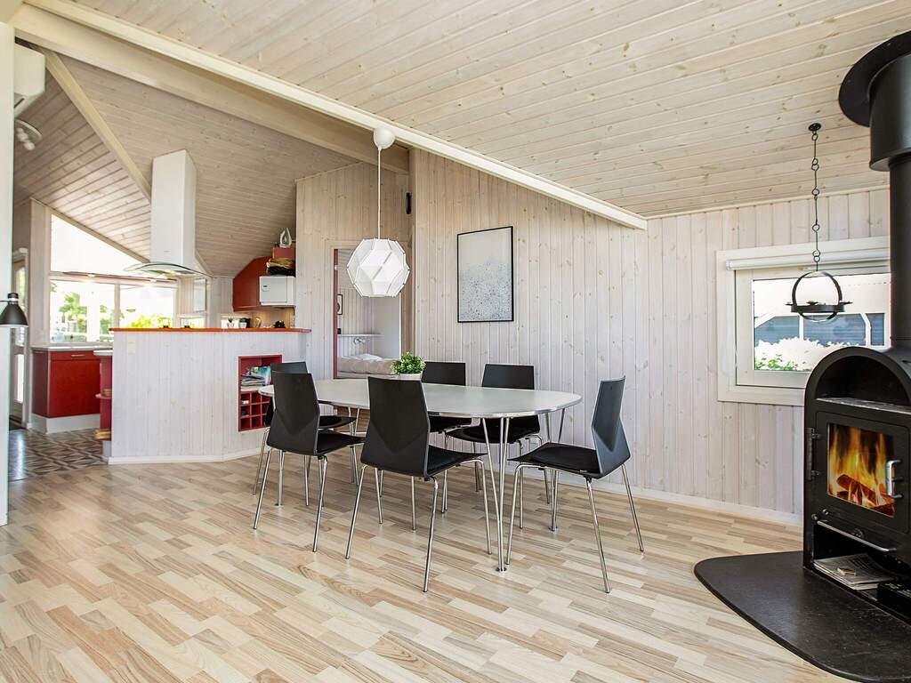 Zusatzbild Nr. 04 von Ferienhaus No. 28634 in Svendborg