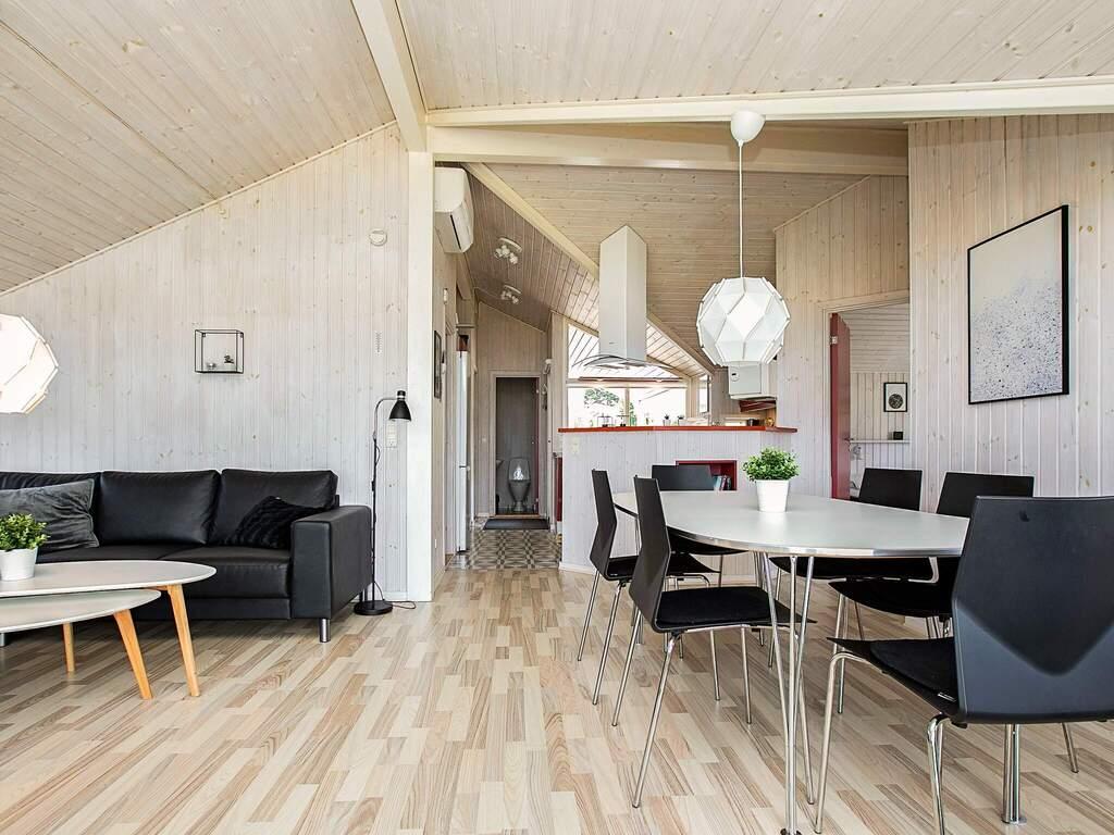 Zusatzbild Nr. 05 von Ferienhaus No. 28634 in Svendborg