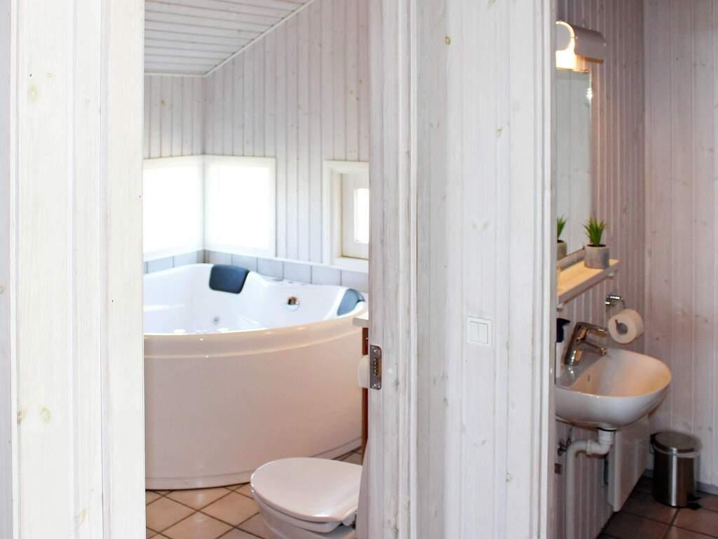 Zusatzbild Nr. 14 von Ferienhaus No. 28634 in Svendborg