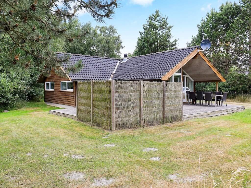 Zusatzbild Nr. 02 von Ferienhaus No. 28641 in Rødby