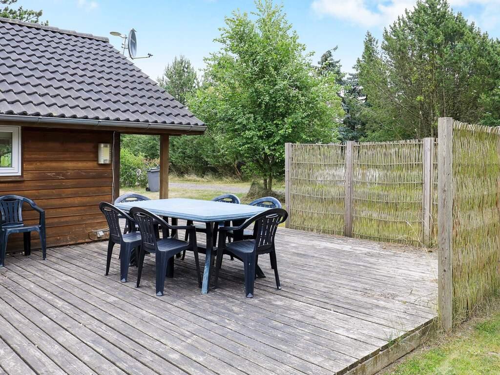 Zusatzbild Nr. 04 von Ferienhaus No. 28641 in Rødby