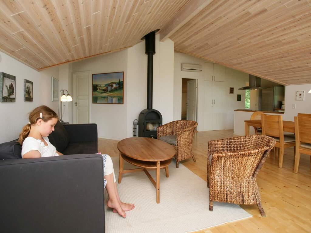 Zusatzbild Nr. 07 von Ferienhaus No. 28641 in Rødby