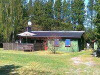 Ferienhaus in Nørre Nebel, Haus Nr. 28677 in Nørre Nebel - kleines Detailbild
