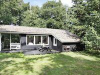 Ferienhaus No. 28846 in Rødby in Rødby - kleines Detailbild