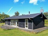 Ferienhaus No. 28887 in Tranekær in Tranekær - kleines Detailbild