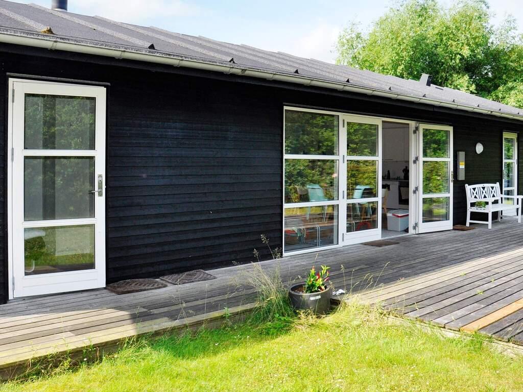 Zusatzbild Nr. 01 von Ferienhaus No. 28887 in Tranek�r