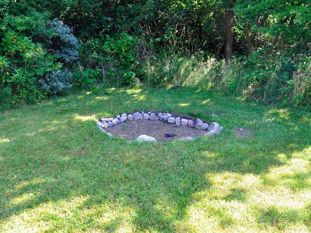 Zusatzbild Nr. 03 von Ferienhaus No. 28887 in Tranek�r