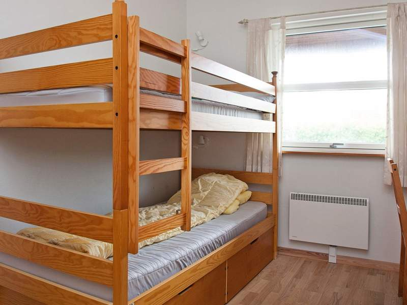Zusatzbild Nr. 09 von Ferienhaus No. 28888 in Sk�lsk�r