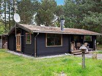 Ferienhaus No. 28940 in Rødby in Rødby - kleines Detailbild