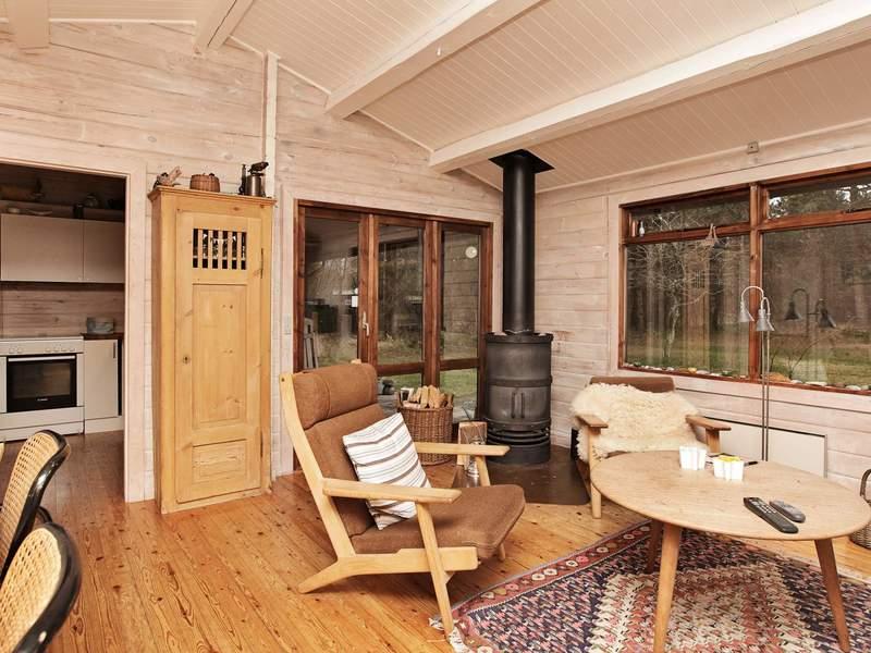 Zusatzbild Nr. 04 von Ferienhaus No. 28940 in Rødby