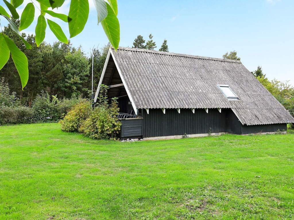 Umgebung von Ferienhaus No. 28953 in Nakskov