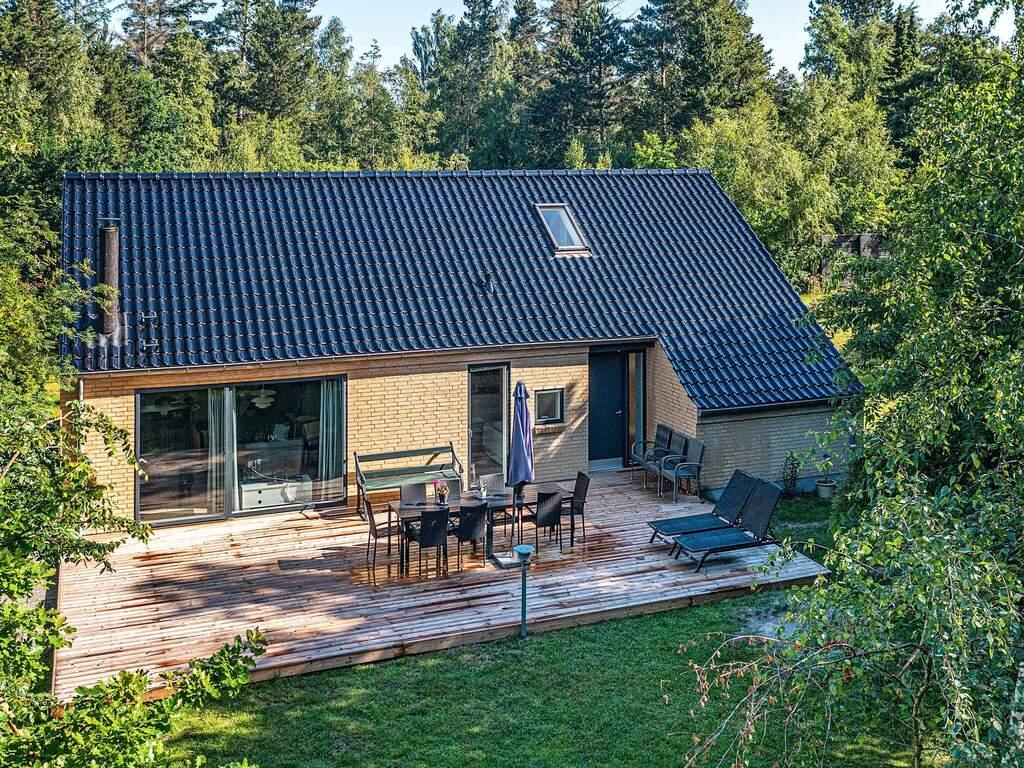 Detailbild von Ferienhaus No. 29007 in Væggerløse