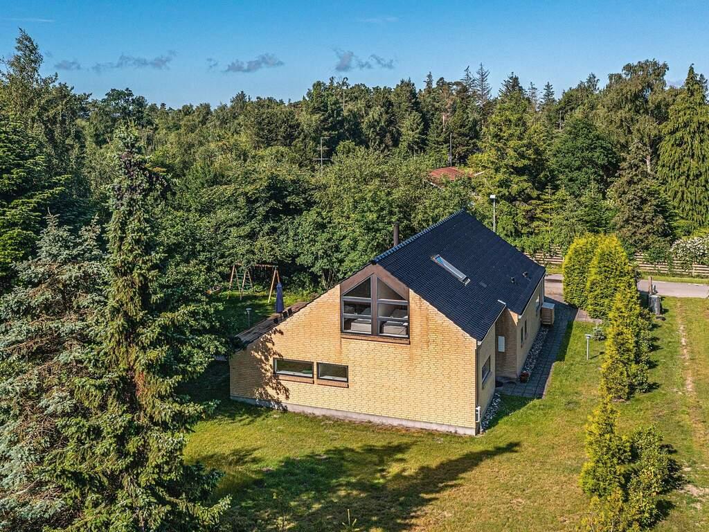 Zusatzbild Nr. 01 von Ferienhaus No. 29007 in Væggerløse