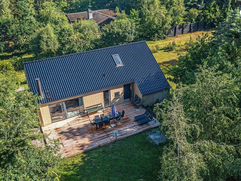 Zusatzbild Nr. 02 von Ferienhaus No. 29007 in Væggerløse