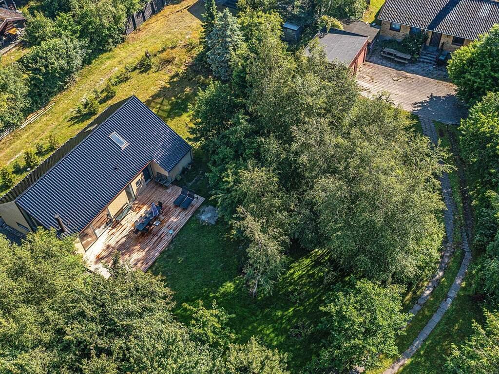 Zusatzbild Nr. 03 von Ferienhaus No. 29007 in Væggerløse