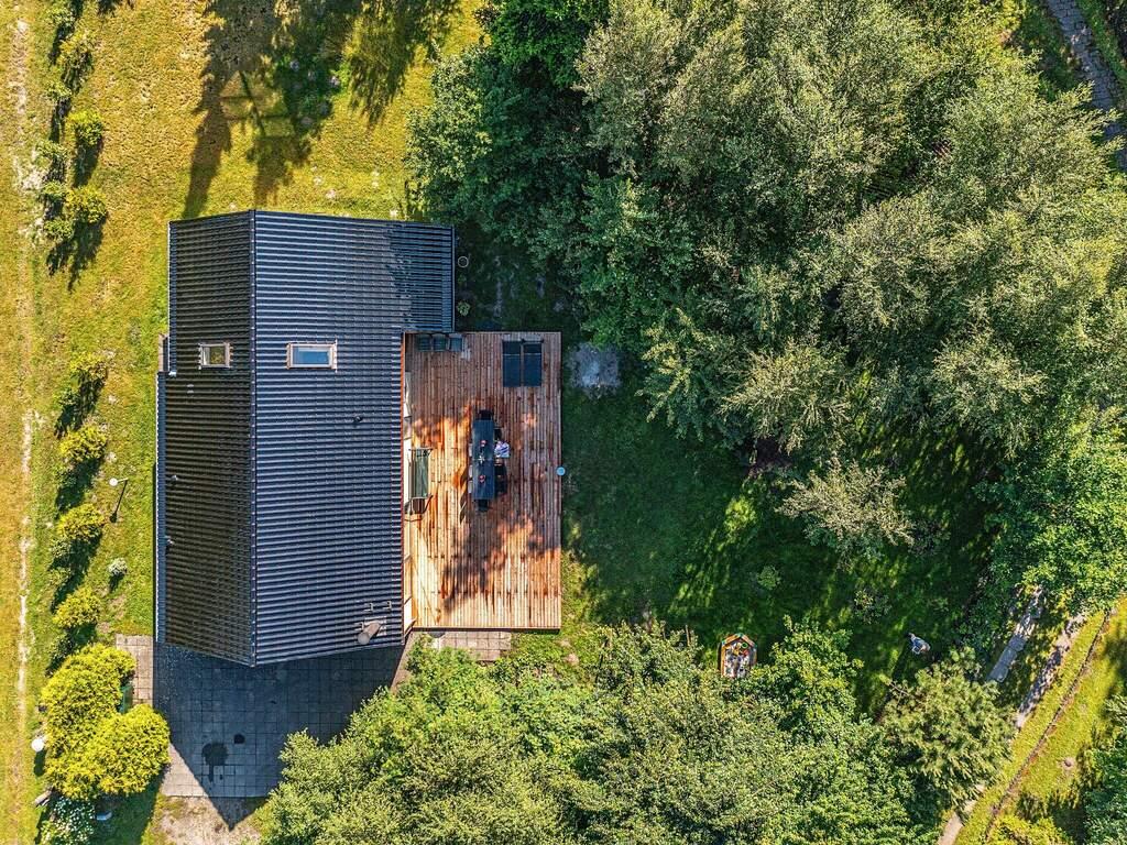 Zusatzbild Nr. 04 von Ferienhaus No. 29007 in Væggerløse