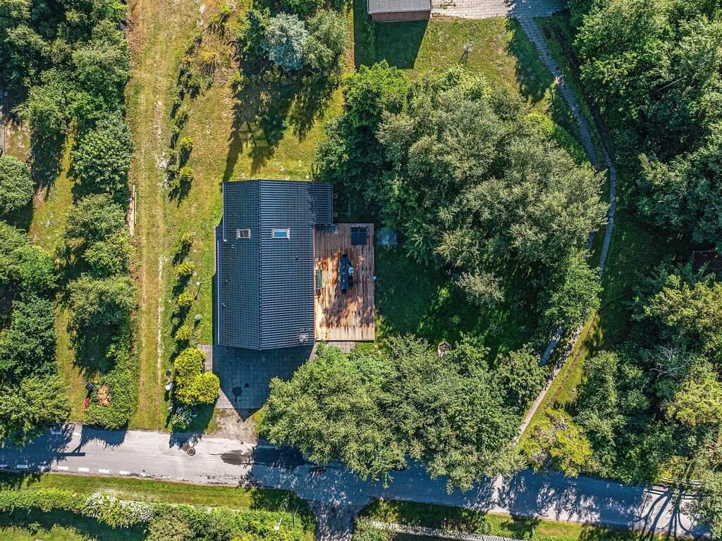 Zusatzbild Nr. 05 von Ferienhaus No. 29007 in Væggerløse