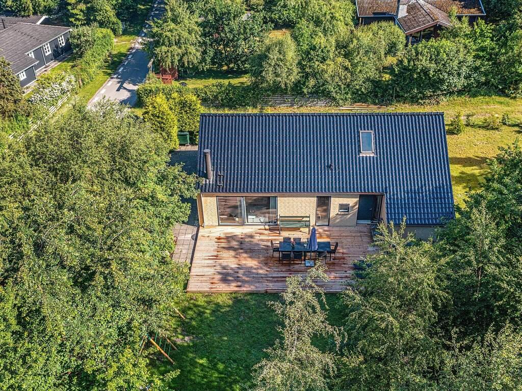 Zusatzbild Nr. 06 von Ferienhaus No. 29007 in Væggerløse