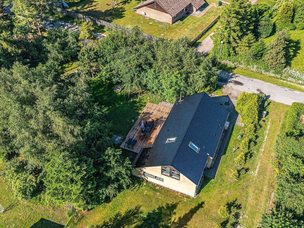 Zusatzbild Nr. 07 von Ferienhaus No. 29007 in Væggerløse