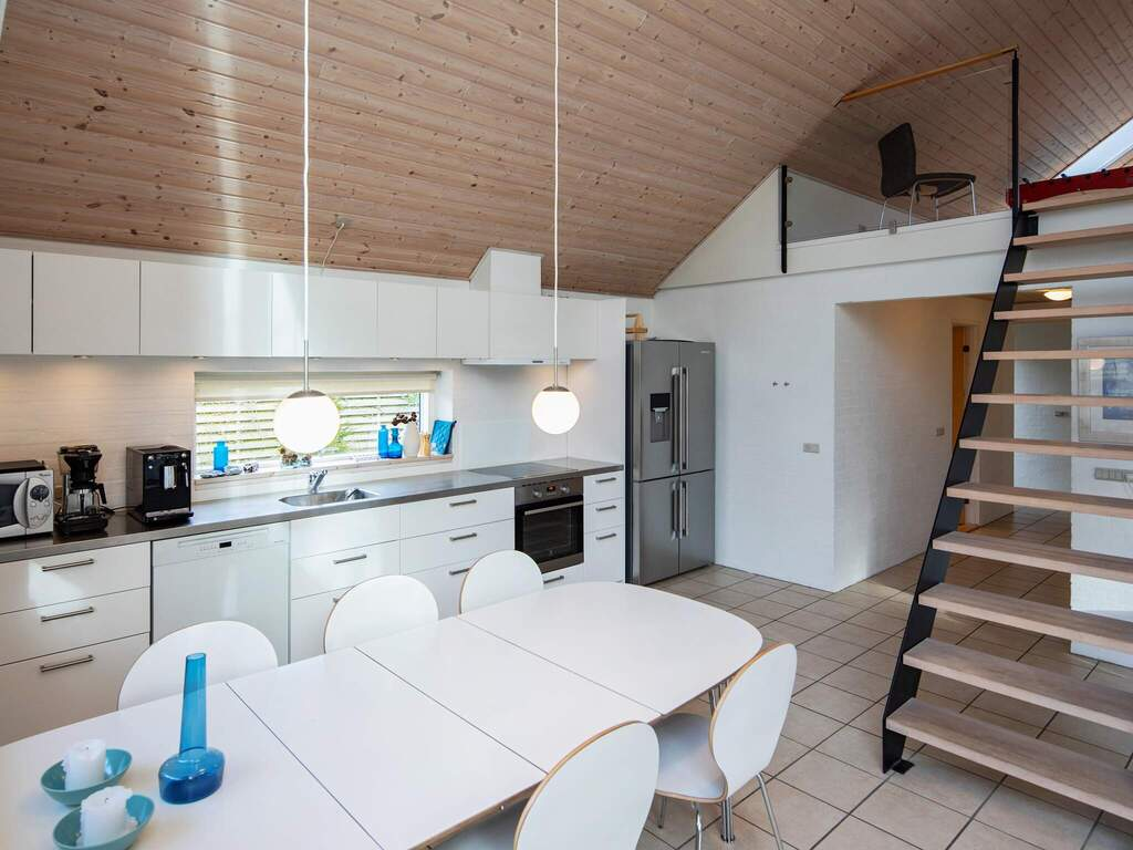Zusatzbild Nr. 09 von Ferienhaus No. 29007 in Væggerløse
