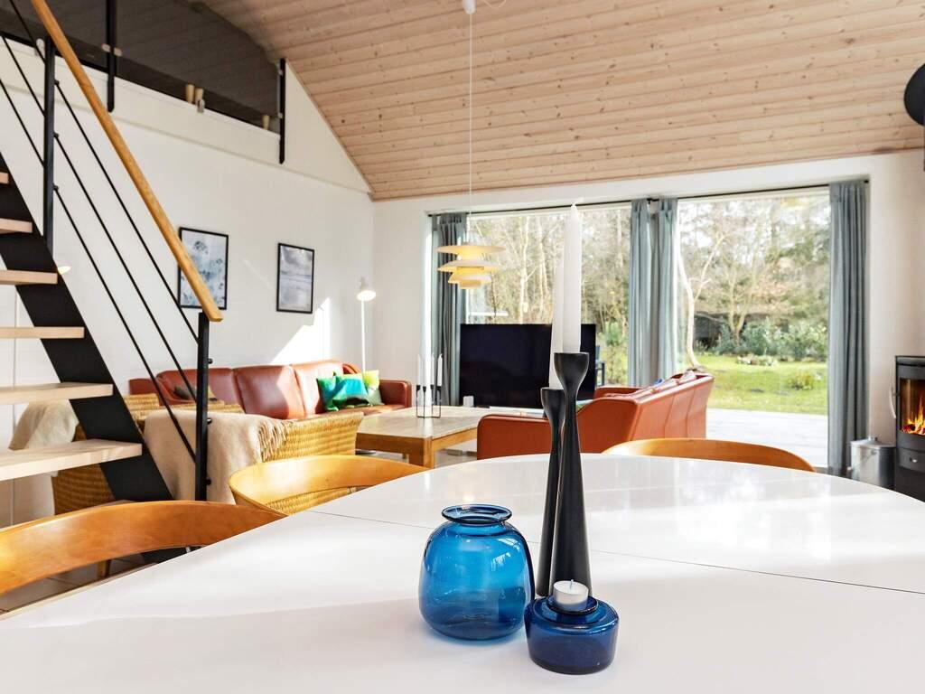 Zusatzbild Nr. 10 von Ferienhaus No. 29007 in Væggerløse