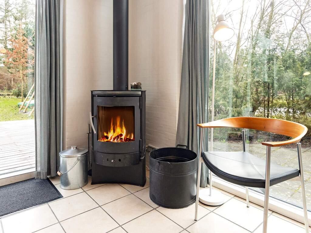 Zusatzbild Nr. 13 von Ferienhaus No. 29007 in Væggerløse