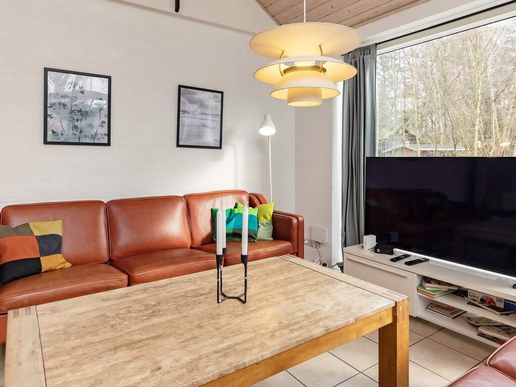 Zusatzbild Nr. 14 von Ferienhaus No. 29007 in Væggerløse