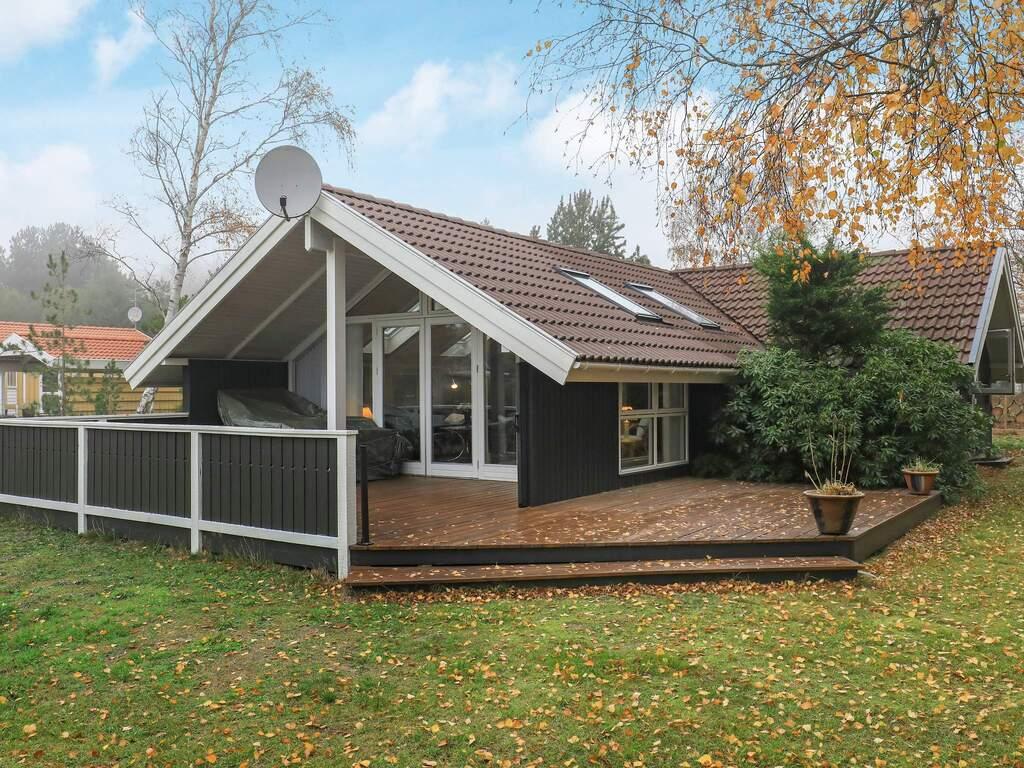 Detailbild von Ferienhaus No. 29021 in Rødby