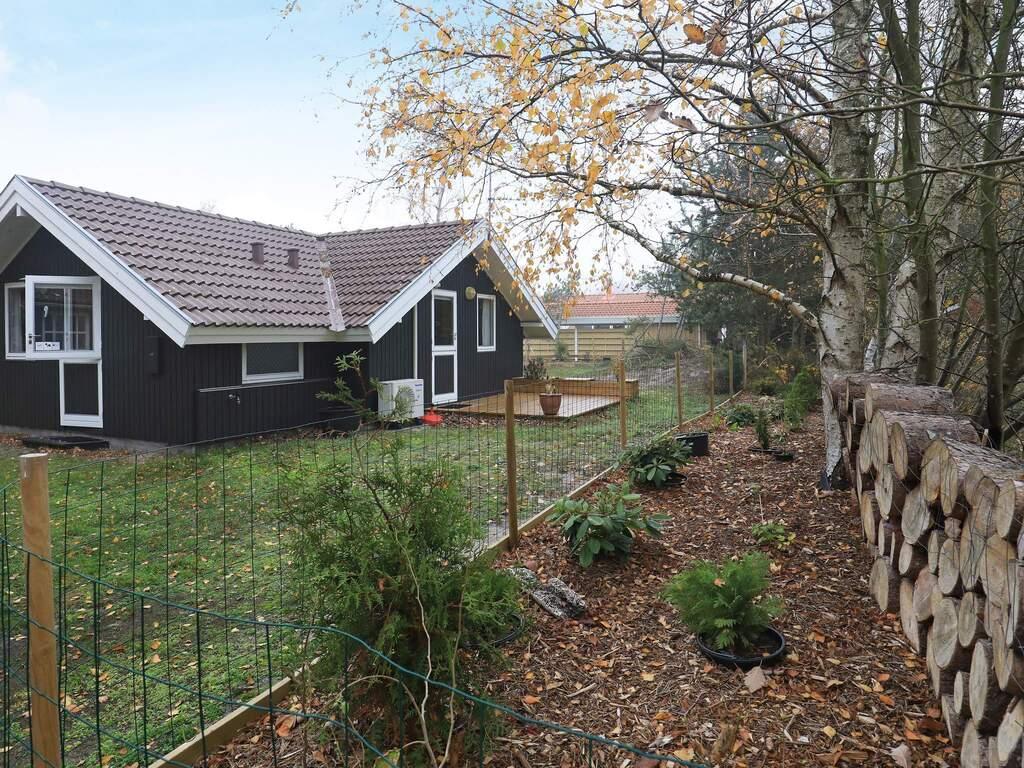Umgebung von Ferienhaus No. 29021 in Rødby
