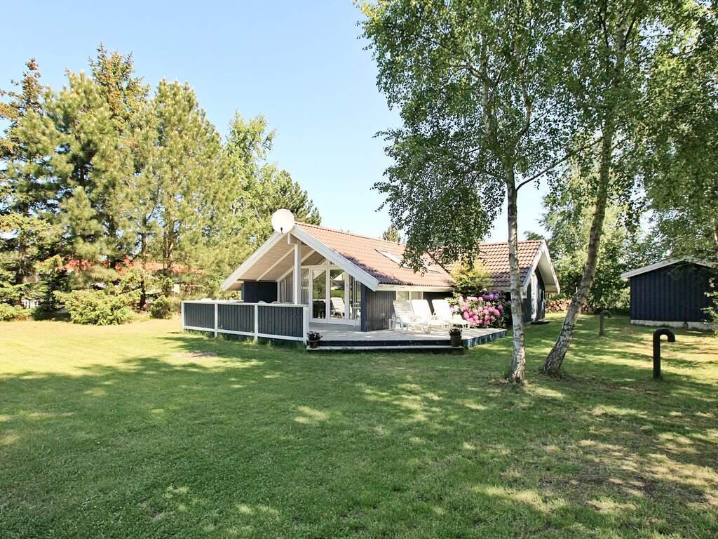 Zusatzbild Nr. 01 von Ferienhaus No. 29021 in Rødby