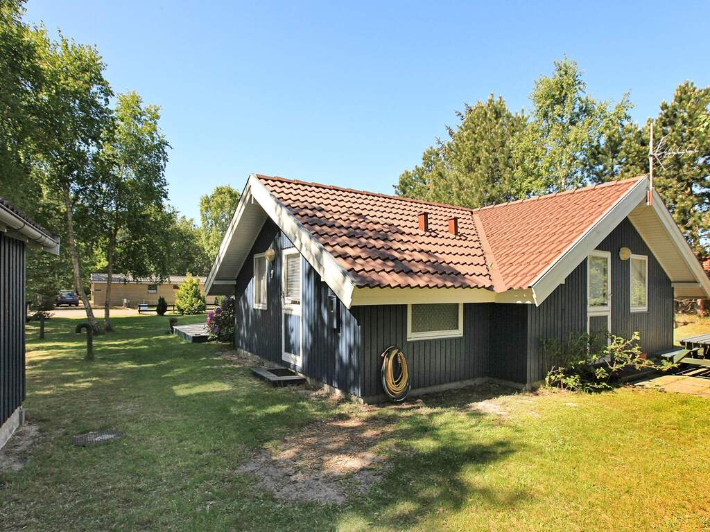 Zusatzbild Nr. 04 von Ferienhaus No. 29021 in Rødby