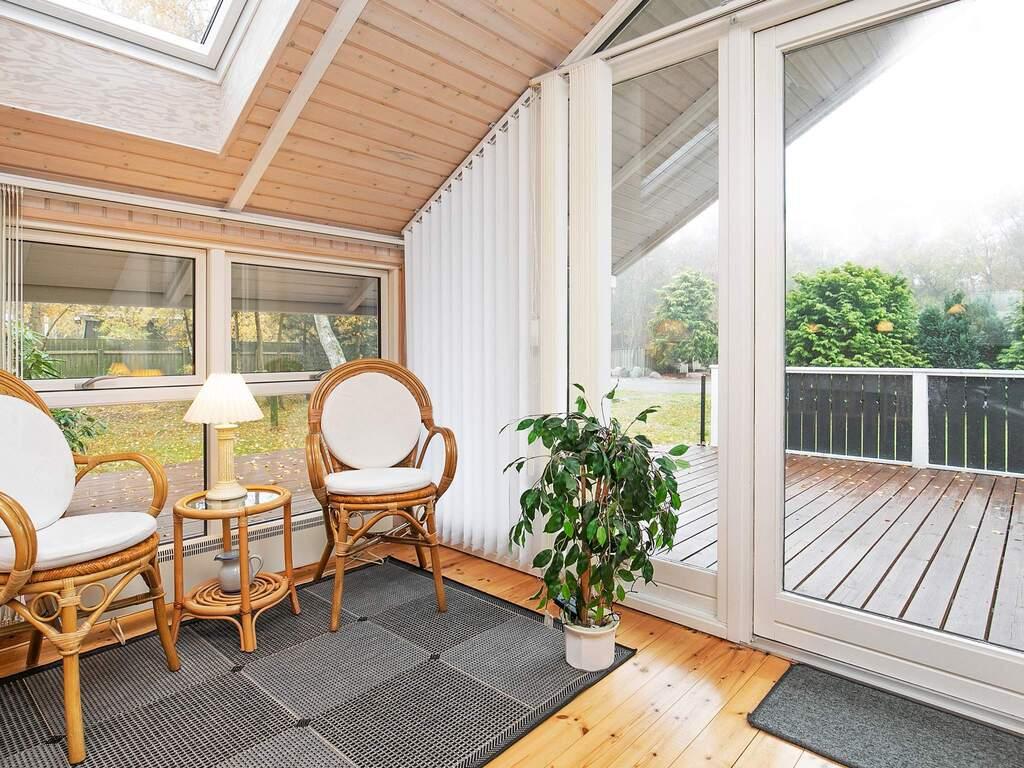 Zusatzbild Nr. 08 von Ferienhaus No. 29021 in Rødby