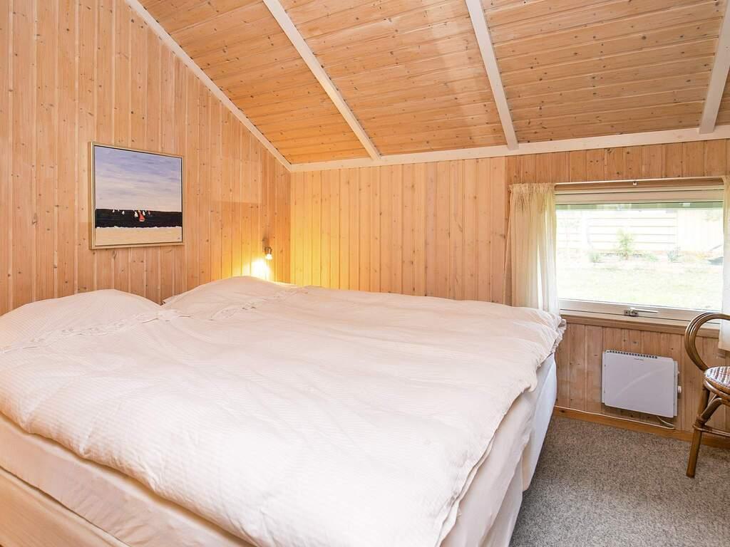 Zusatzbild Nr. 10 von Ferienhaus No. 29021 in Rødby