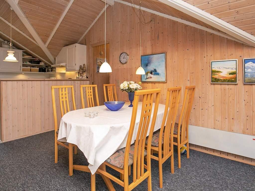 Zusatzbild Nr. 11 von Ferienhaus No. 29021 in Rødby