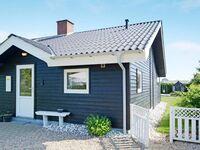 Ferienhaus No. 29101 in Tarm in Tarm - kleines Detailbild