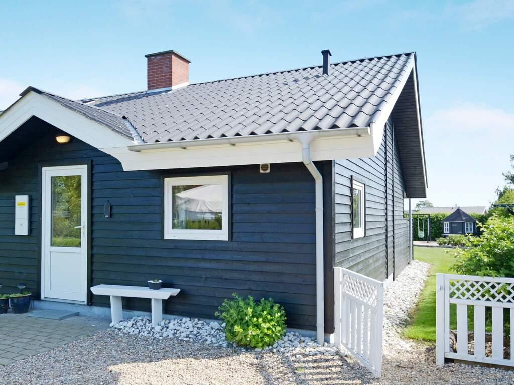Detailbild von Ferienhaus No. 29101 in Tarm
