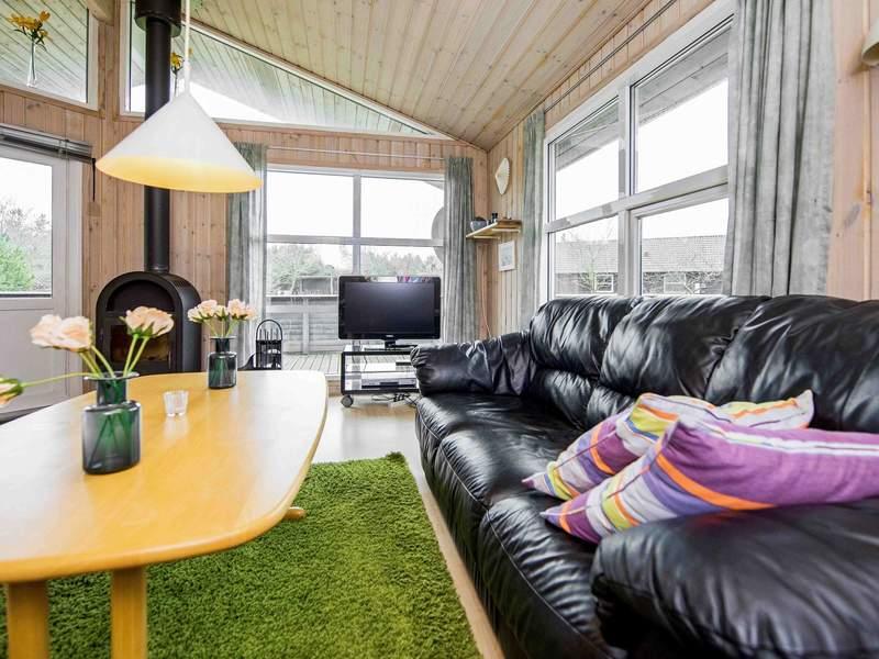 Zusatzbild Nr. 01 von Ferienhaus No. 29243 in Oksbøl