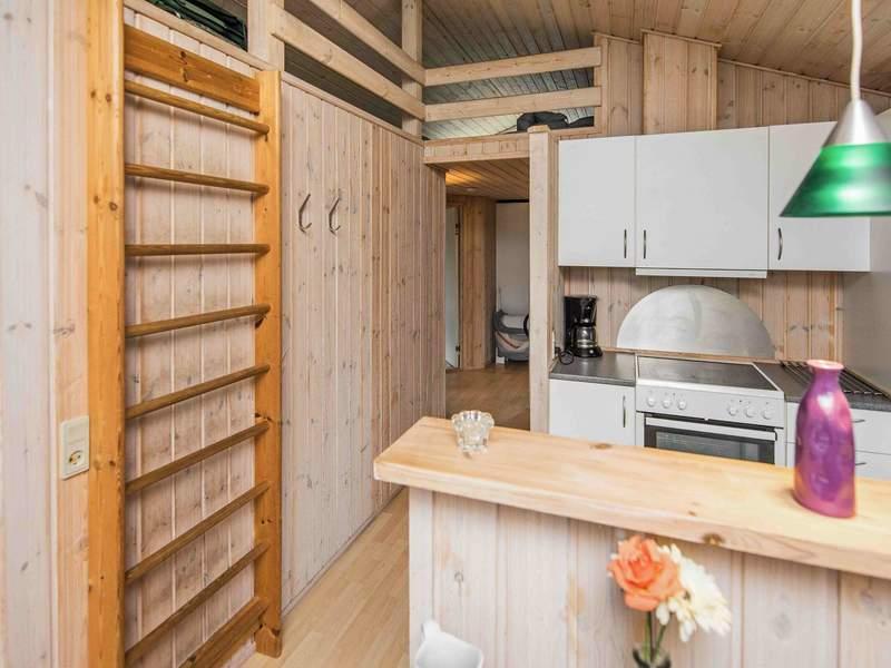 Zusatzbild Nr. 04 von Ferienhaus No. 29243 in Oksbøl