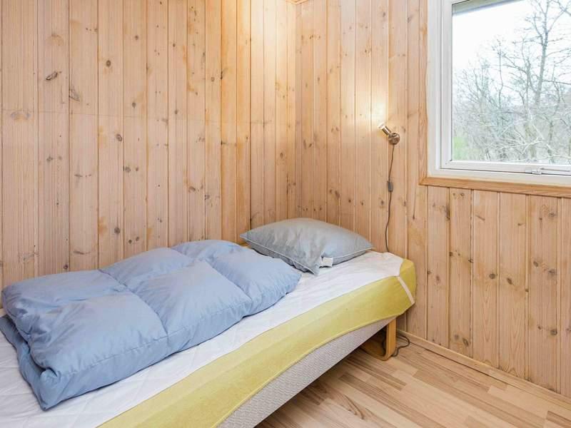 Zusatzbild Nr. 06 von Ferienhaus No. 29243 in Oksbøl