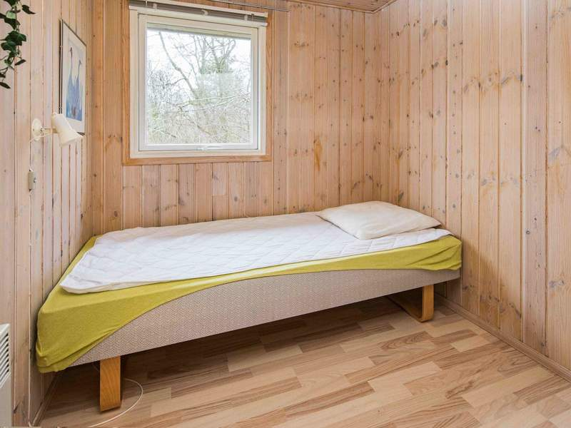 Zusatzbild Nr. 07 von Ferienhaus No. 29243 in Oksbøl