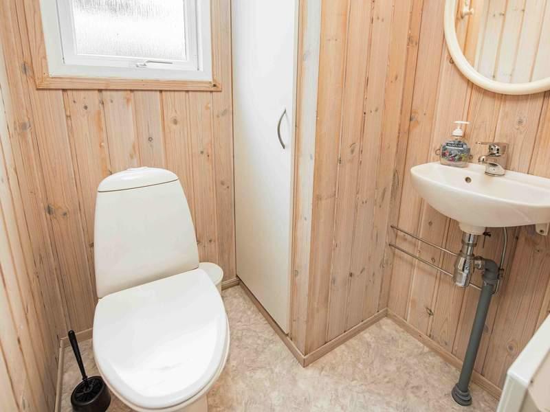 Zusatzbild Nr. 09 von Ferienhaus No. 29243 in Oksbøl