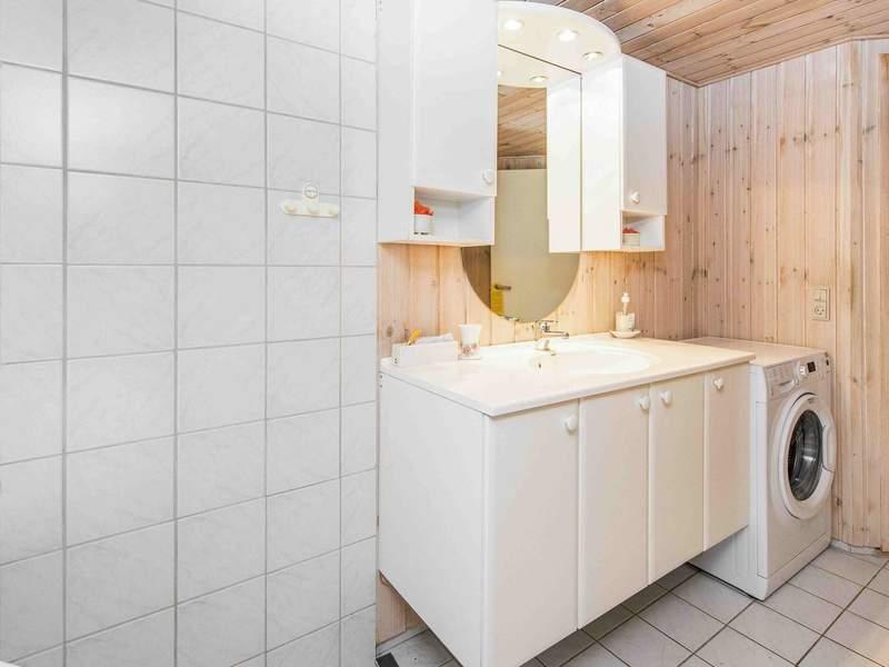Zusatzbild Nr. 10 von Ferienhaus No. 29243 in Oksbøl