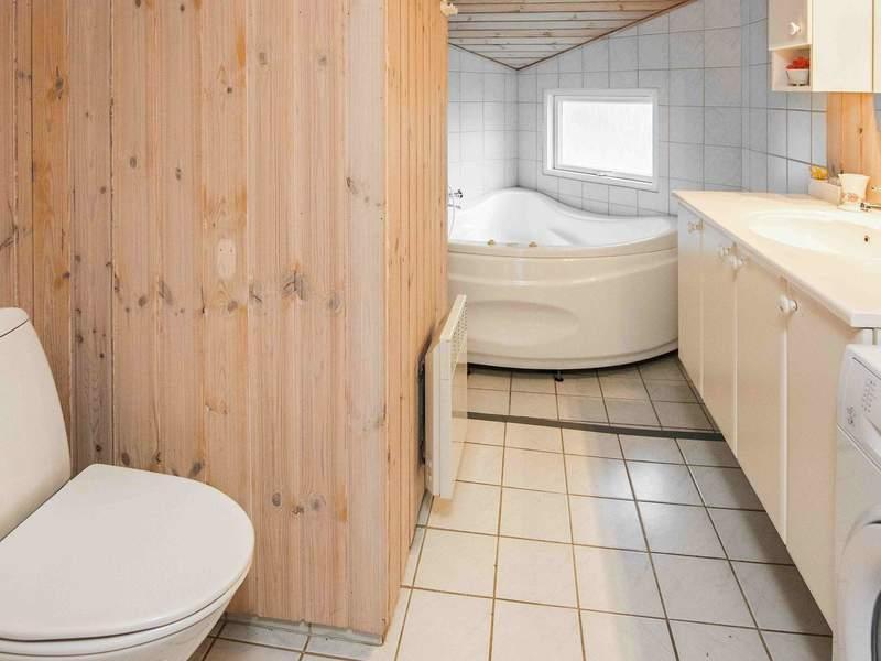 Zusatzbild Nr. 11 von Ferienhaus No. 29243 in Oksbøl