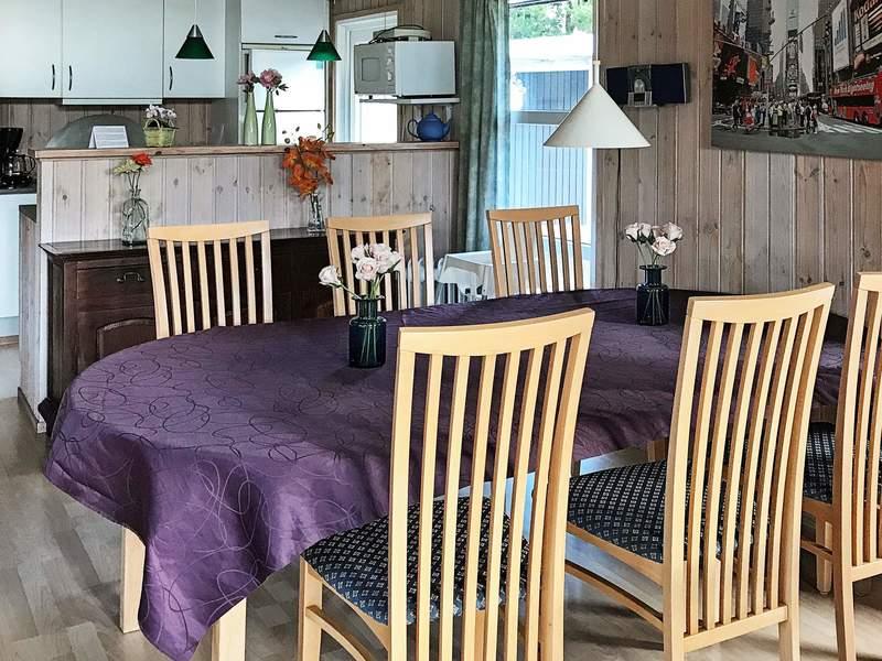 Zusatzbild Nr. 12 von Ferienhaus No. 29243 in Oksbøl