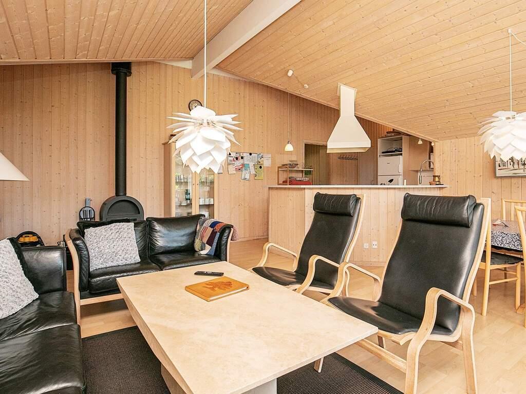 Zusatzbild Nr. 04 von Ferienhaus No. 29313 in Væggerløse