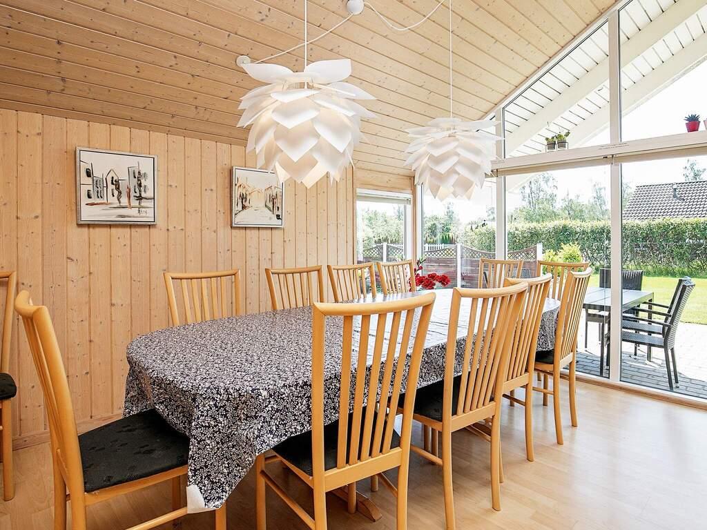 Zusatzbild Nr. 05 von Ferienhaus No. 29313 in Væggerløse