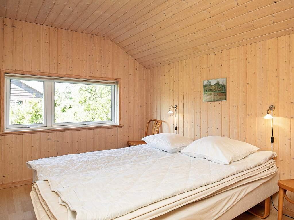 Zusatzbild Nr. 11 von Ferienhaus No. 29313 in Væggerløse
